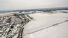 March Snow in Hassocks-13 (dandridgebrian) Tags: hassocks snow drone dji phantom3 england unitedkingdom gb