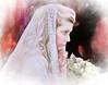 Amalfi Wedding (Bobinstow2010) Tags: italyamalfi wedding arty topaz photoshop chalk pink