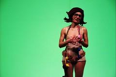 IMGP4939 (i'gore) Tags: montemurlo teatro fts salabanti fondazionetoscanaspettacolo donna donne libertà felicità ritapelusio satira ironia marcorampoldi pemhabitatteatrali