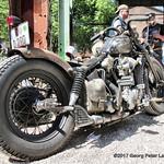 Motorrad thumbnail