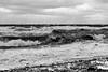 Mar Gruesa en Hohenfelde (Professor Besserwisser) Tags: hohenfelde ostsee sea balticsea marbáltico ostseehohenfelde hohenfeldeostsee stürmischesee roughsea margruesa wellen wellenmeer nikond3400 d3400 schleswigholstein seascape mar hohenfeldestrand strandhohenfelde playa beach naturstrand norddeutschland alemaniadelnorte northgermany ostwind stürmisch sturm windig landschaft paisaje blackandwhite schwarzweis schwarzweiss blancoynegro blacknwhite 1855mm östersjön merbaltique oostzee море балтийскоеморе itämeri østersøen rauesee tyskland alemanha duitsland германия allemagne noiretblanc pretoebranco svartvit