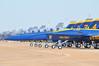 DSC_8674 (Tim Beach) Tags: 2017 barksdale defenders liberty air show b52 b52h blue angels b29 b17 b25 e4 jet bomber strategic airplane aircraft