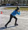 2018 Doornsche-IJsclub (Steenvoorde Leen - 6.9 ml views) Tags: 2018 doorn utrechtseheuvelrug schaatsbaan doornscheijsclub ijsbaan natuurijsbaan people ice iceskating schaatsen skating schittshuhlaufen eislaufen skate patinar schaatser schaatsers skaters dutch holland vrijdag20180302 girl skats fun ijspret icefun icy winter glide