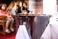 (Emma Andreadaki) Tags: baptism church christening family familyphoto children tradition traditional photography greek