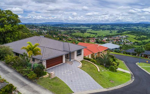 3 Neville Ct, Goonellabah NSW