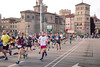 2018-03-18 09.03.42 (Atrapa tu foto) Tags: 2018 españa mediamaraton saragossa spain zaragoza calle carrera city ciudad corredores gente people race runners running street aragon es