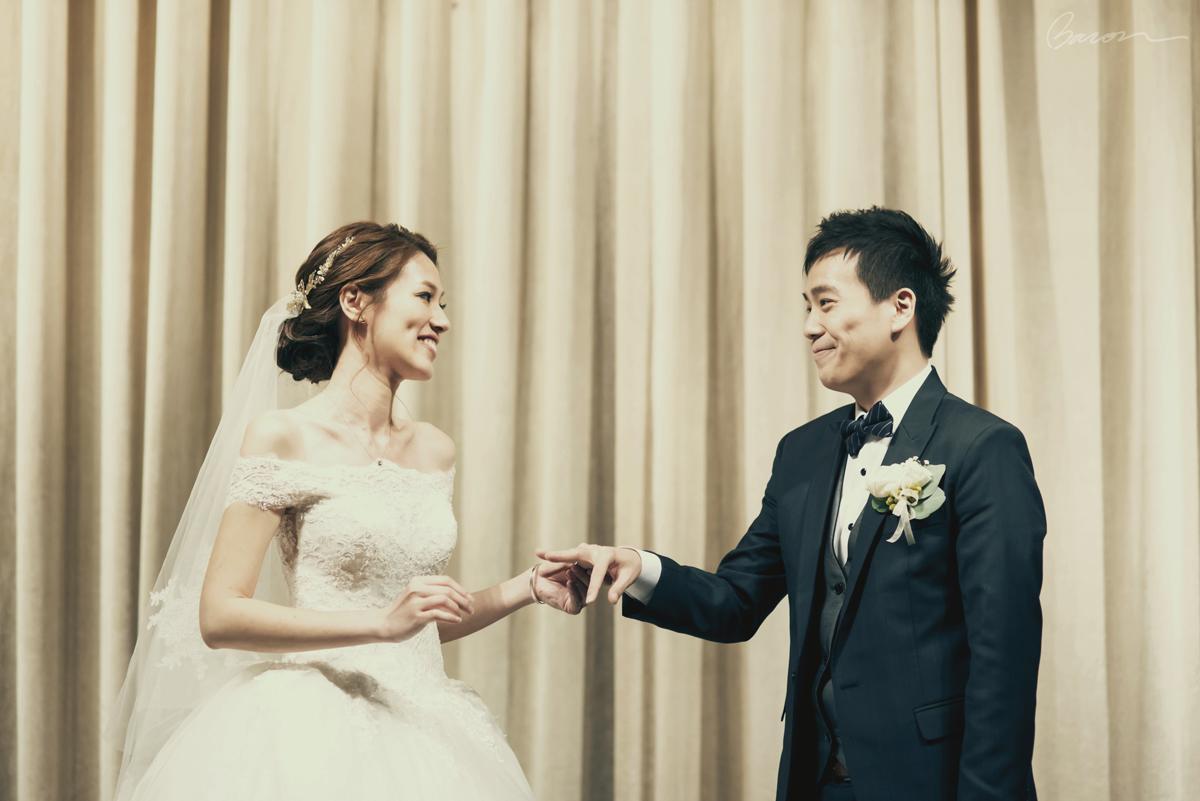 Color_205,一巧國際攝影團隊, 婚禮紀錄, 婚攝, 婚禮攝影, 婚攝培根,香格里拉台北遠東國際大飯店, 遠企