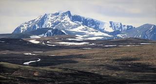 Snøhetta - Norway