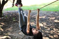 107 (Mimimidi) Tags: scouts clickescoteiro alcateia kids