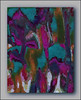 Purple Prose (Howard J Duncan) Tags: digital art abstract whimsy howardduncan howardjduncan