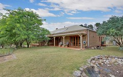 269 Sandhills Road, Goulburn NSW