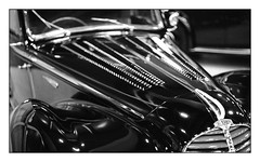 Delahaye 135 (floguill) Tags: delahaye leica re summicron 50mm hp5 lc29