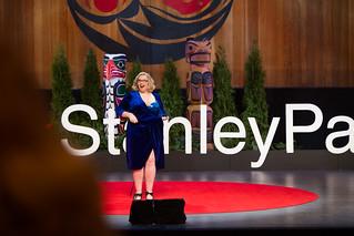 TEDxStanleyPark2018-723