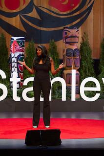 TEDxStanleyPark2018-655