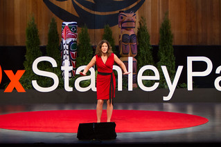 TEDxStanleyPark2018-494