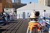 DSCF5434 (HAMACHI!) Tags: fujifilm fujifilmx70 x70 tokyo 2018 japan 晴海線スカイウォーク 晴海線晴海~豊洲 開通記念イベント 晴海線晴海~豊洲開通記念イベント 豊洲 toyosu harumi 晴海