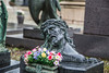 IMG_0303-2.jpg (anakin6905) Tags: cemetery cimitero artesacra sacro arte monumenti torino monumentale riposo eternità