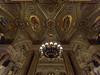 2018-03-10_3100448 © Sylvain Collet_DxO.jpg (sylvain.collet) Tags: opéragarnier architecture histoire paris art france