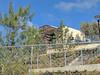 UTC 3-11-18 (20) (Photo Nut 2011) Tags: universitycity universitytowncenter sandiego california mall thewinebar
