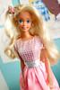 Barbie Sun Sensation (Fidjie) Tags: barbie sunsensation mattel 90s