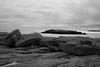 Popham Beach-180311-5 (tombealphotos) Tags: acros filmsimulations lens longexposure maine monochrome pophambeach seascape xpro2 xf1655mmf28rlmwr
