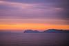 Setting Sun over the Ocean (Geraint Rowland Photography) Tags: art ocean nature landscape canon canonphotography geraintrowlandphotography lima peru miraflores island coastline sky crazysky sunset sunsetsoftheworld sanlorenzoislandoffofthecoastlima thecapitalofperu artistic wwwgeraintrowlandcouk sigma sigmaart 5div