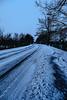 SILENCE (LighthouseFair) Tags: silence fujifilm snow nature natura neve italia italy