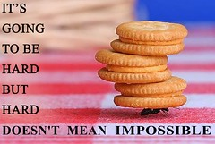 POSSIBLE! 💪  #Inspire #Inspired #Inspiring #Inspiration #Inspirational #InspirationalQuotes #Motivate #Motivated #Motivating #Motivation #Motivational #MotivationalQuotes #IMMORTALIS #Writersfuel #WritersLife #Written #loveit #WeAreInspired  (leahlozano.author) Tags: inspire inspired inspiring inspiration inspirational inspirationalquotes motivate motivated motivating motivation motivational motivationalquotes immortalis writersfuel writerslife written loveit weareinspired
