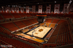 3R1A7658.jpg (jacksonlavarnway) Tags: oklahoma state cowboys florida gulf coast eagles nit ncaa basketball hoops big12 cheer oklahomastate uniforms osu sports action canon 5d mark 3 70200 court oklahomastateuniversity basketballstock