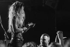 DSC03821 (directbookingberlin) Tags: concertphotography thecreepshow directbookingberlin binuuberlin