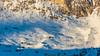 Soft shadows (Nicola Pezzoli) Tags: dolomiti dolomites unesco val gardena winter snow alto adige italy bolzano mountain nature december ski soft shadows baita seceda ortisei sunset zoom odle