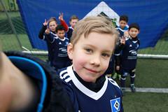 Feriencamp Norderstedt 13.03.18 - v (5) (HSV-Fußballschule) Tags: hsv fussballschule feriencamp norderstedt vom 1203 bis 16032018