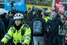 Rally for Life Dublin 13 (Ethan Fibikar) Tags: dublin ireland rally garda police