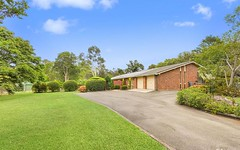 20 Mansfield Road, Galston NSW