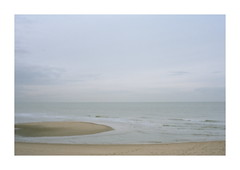 (unterwasserpfeife) Tags: leica m3 35mm film analog kodak portra160