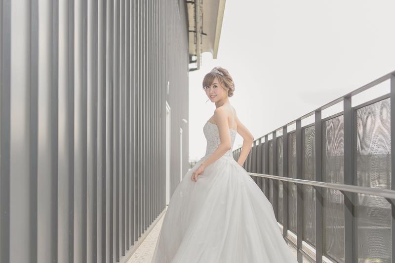 婚攝,新祕YUKI, 桃園彭園,八德彭園,八德彭園,78TH,婚攝推薦,桃園婚攝,MSC_0007