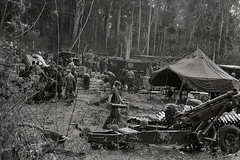 Cambodian Campaign (April 29 - July 22, 1970) (Judo5150) Tags: asianhistoricalevent battle historicevent northamericanhistoricalevent occupationsandwork people unitedstateshistoricalevent vietnamwar19591975 vietnamesehistoricalevent war