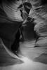Canyon-X in Arizona (virtualwayfarer) Tags: grandcanyon page arizona unitedstates us canyonx antelopecanyon slotcanyon sandstone weatherworn nature naturephotography landscapephotography usa navajo az sand scenic naturalbeauty navajonation light longexposure roadtrip alexberger wildnature naturalworld naturallight sony sonyalpha a7rii sandstonelayers blackandwhite blackandwhitephotography