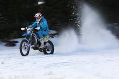 3O2A3387 (Vikuri) Tags: päitsi endurogp päijänteen ympäriajo world championships enduro motocycles motorsport bikes winter snow suomi päijänne racing