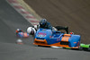 *F1 & F2 Sidecars (6) ({House} Photography) Tags: bemsee rookie 600 1000 cc british motorcycle motorbike racing club bmrc brands hatch uk kent fawkham indy circuit motorsport race sport two wheels canon 70d sigma 150600 contemporary housephotography timothyhouse