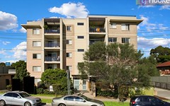 3/2-4 Fifth Avenue, Blacktown NSW
