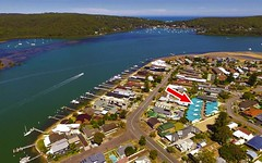 5/28-30 Bogan Rd, Booker Bay NSW