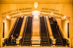 Abstract Threats Too Noble to Forget (Thomas Hawk) Tags: america grandcentral grandcentralstation grandcentralterminal manhattan nyc newyork newyorkcity usa unitedstates unitedstatesofamerica subway fav10 fav25
