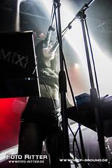 iamx-kesselhaus-berlin-21-03-2018-01