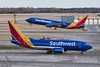 Southwest Airlines | Boeing | 737-7H4 | N415WN | F/N:415 | S/N:29836 | L/N:980 (Winglet Photography) Tags: plane airplane aircraft airline airlines airliner jet jetliner flight flying aviation travel transport transportation spotting planespotting georgewidener georgerwidener stockphoto wingletphotography canon 7d dslr kmke mke milwaukee wisconsin generalmitchellinternationalairport beertown beercity brew mitchell swa southwest boeing southwestairlines luv wn 7377h4 n415wn 415 29836 980 737 73g 737700 takeoff rotation departure motion