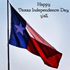 Happy Independence Day Texas (Dutchy Button) Tags: texas march2 independenceday