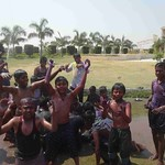 20180301 - Holi Celebrations (13)