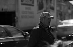 Frank! (Alex Luyckx) Tags: unionville ontario canada urban downtown historicdowntown historic markham people portrait random street streetphotography photographers spontanious casual tfsm tfs torontofilmshooters torontofilmshootersmeetup meetup gathering social