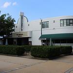 Old Greenbelt Theatre, Greenbelt, MD thumbnail