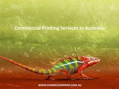 Commercial Printing Services in Australia (christopherwilson16) Tags: printingservices printing businessprintingservices extensiverangeofprintingservices digitalpress offsetpresses wideformatprinters flexographic hotfoil envelopeprinting paperprinting businesscards books magazines booklets newsletters brochures flyers businessstationery letterhead envelopes notepads compliments presentationfolders calendars seasonal christmascards customprinteditems carbonlessbooks pads taxinvoicebooks purchaseorderbooks receipts corporatereports corporatedocuments annualreports financialreports posters wideformat banners plans customwallpapers stickers labels foodlabels barcoded addresses stickersprinting labelprinting commercialprintingservices digitalprintingservice